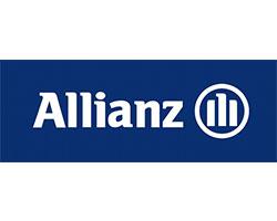 Partner Assicurativo Polizze Assicurazioni Allianz