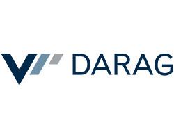 Partner Assicurativo Polizze Assicurazioni Darag