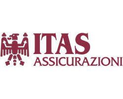 Partner Assicurativo Polizze Assicurazioni ITAS