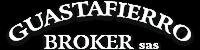 logo-guastafierro-broker-assicurativo-scafati (1)
